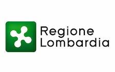 regione lombardi