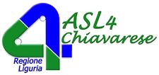 ASL 4 CHIAVARESE