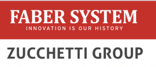 faber system